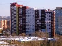 Самара, Революционная ул, дом 3