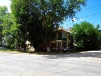 Самара, Красногвардейская ул, дом 11