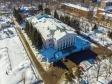 萨马拉市, Sergey Lazo st, 房屋21