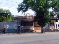 Samara, Sportivnaya st, house 13А. store
