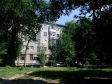 Samara, Sportivnaya st, house29