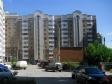 萨马拉市, Tukhavevsky st, 房屋90