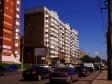 Samara, Tukhavevsky st, house90