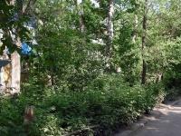Самара, улица Тухачевского, дом 241. многоквартирный дом