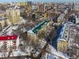 萨马拉市, Tukhavevsky st, 房屋249