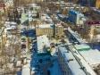 萨马拉市, Tukhavevsky st, 房屋249А