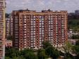Samara, Tukhavevsky st, house88