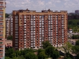 Самара, Тухачевского ул, дом88
