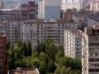 萨马拉市, Chernorechenskaya st, 房屋61
