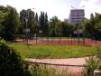 Самара, Чернореченская ул, дом67