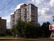 萨马拉市, Chernorechenskaya st, 房屋71