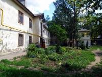 Самара, Симферопольская ул, дом 18