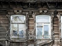 Самара, Ярославская ул, дом 34