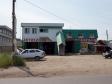 Самара, Алма-Атинская ул, дом3 к.1