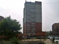 neighbour house: st. Volskaya, house 77. Apartment house