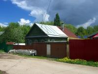 Samara, st Armaturnaya, house 65. Private house