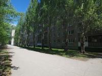 Самара, Гвардейская ул, дом 13