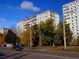 萨马拉市, Georgy Dimitrov st, 房屋75