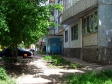 Samara, Georgy Dimitrov st, house88