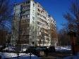 Samara, Georgy Dimitrov st, house92