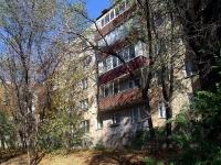 соседний дом: ул. Георгия Димитрова, дом 29. многоквартирный дом