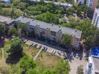 萨马拉市, Georgy Dimitrov st, 房屋 49. 公寓楼