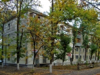 neighbour house: st. Kakhovskaya, house 49. Apartment house