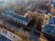 Samara, Krasnodonskaya st, house22