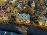 соседний дом: ул. Краснодонская, дом 29. многоквартирный дом
