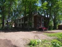 neighbour house: st. Marii Aveyde, house 8. Apartment house