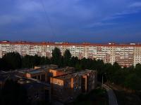 Самара, Минская ул, дом 25