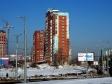 Samara, Kirov avenue, house314