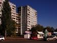 萨马拉市, Kirov avenue, 房屋401