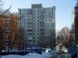 萨马拉市, Kirov avenue, 房屋403