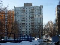 Самара, Кирова проспект, дом 403. многоквартирный дом