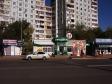 Samara, Kirov avenue, house401Б