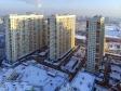 Самара, Кирова пр-кт, дом322А к.3