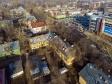 萨马拉市, Kirov avenue, 房屋56