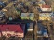 Samara, Kirov avenue, house56А