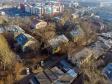 Samara, Kirov avenue, house58Б