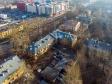 Samara, Kirov avenue, house60
