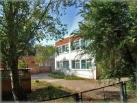 """隔壁房屋: avenue. Kirov, 房屋 317А. 幼儿园 №12 """"Дельфин"""""""