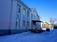 Samara, Dybenko st, house24