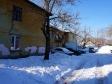 Samara, Dybenko st, house26