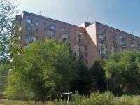 соседний дом: ул. Дыбенко, дом 159. многоквартирный дом