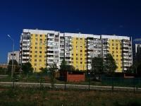 соседний дом: ул. Дыбенко, дом 116. многоквартирный дом