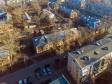萨马拉市, Sevastopolskaya st, 房屋19