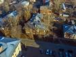 萨马拉市, Sevastopolskaya st, 房屋21