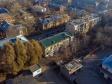 Самара, Севастопольская ул, дом26