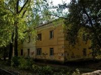 Самара, Советская ул, дом 34